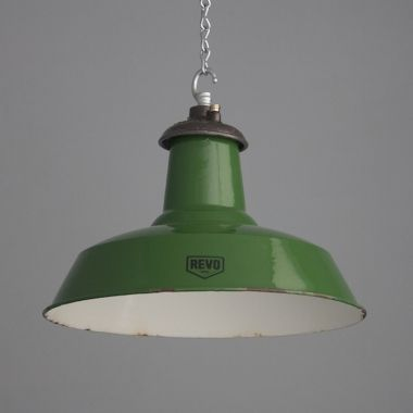 Industrial pendant lighting from revo ceiling lights skinflint industrial pendant lighting from revo ceiling lights skinflint aloadofball Image collections