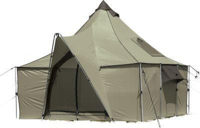Cabelau0027s Alaknak Tent  sc 1 st  Pinterest & Cabelau0027s Alaknak Tent   TSS IDEAS: SHELTERS   Pinterest   Tents ...