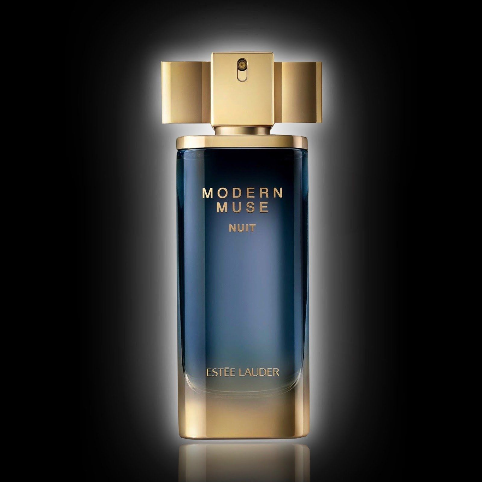 Awesome Product Modern Muse Nuit Take A Look Here Http Www Pedrosuperstore Com Products Modern Muse Nuit Perfume By Estee Lau Perfume Modern Muse Estee