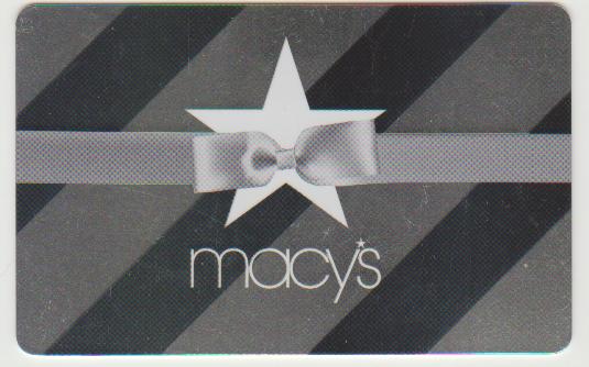 Macy S Macys Underarmor Logo Logos