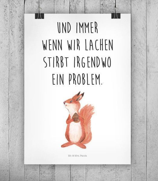 """Wall Decoration - A3 Poster """"Problem Solving"""" - a unique product by small-world - #A3 #Decoration #Poster #product #quotProblem #smallworld #Solvingquot #Unique #wall"""