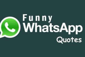 Funny Whatsapp Quotes Whatsapp Message Social Share Buttons Messages