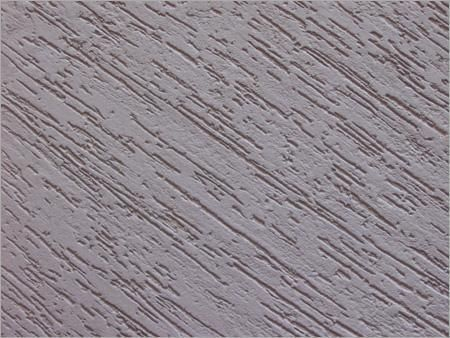Texture Coating Wall Texture Design Texture Painting Wall