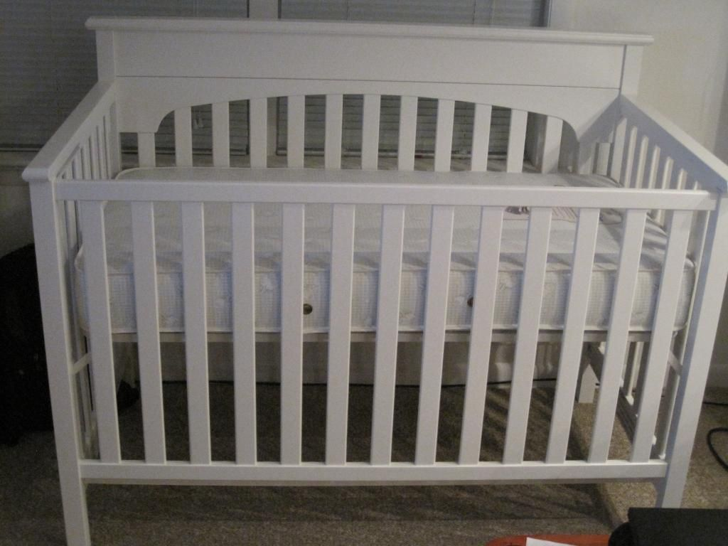 Graco Lauren 4 In 1 Convertible Crib Natural Reviews Buzzillions Com Graco Lauren Crib Cribs Convertible Crib