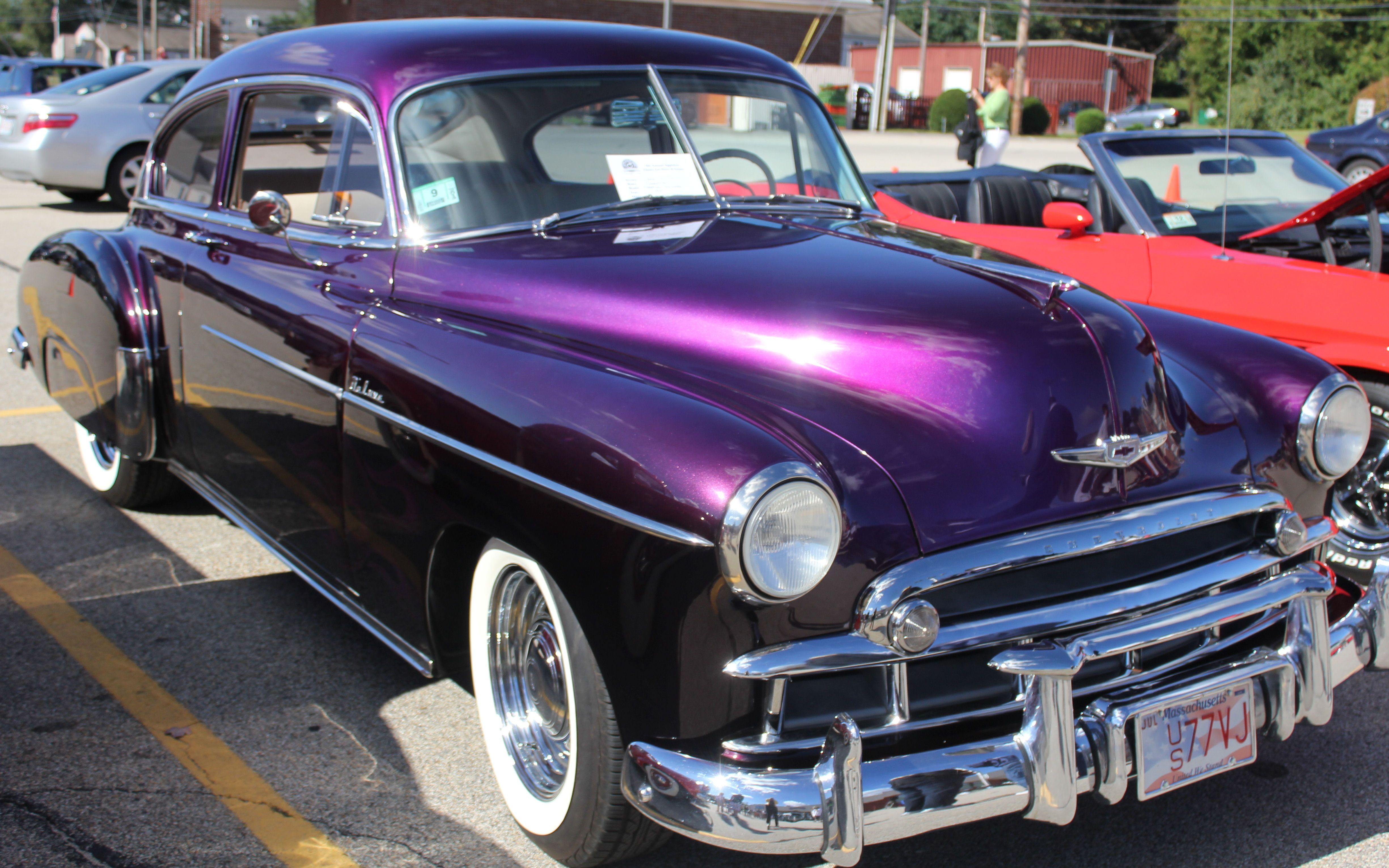 classic show cars - Google Search | custom autos | Pinterest ...