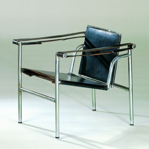 le corbusier pierre jeanneret charlotte perriand. Black Bedroom Furniture Sets. Home Design Ideas