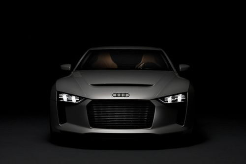 Can I Have This Please Super Cars Fancy Cars Hot Cars