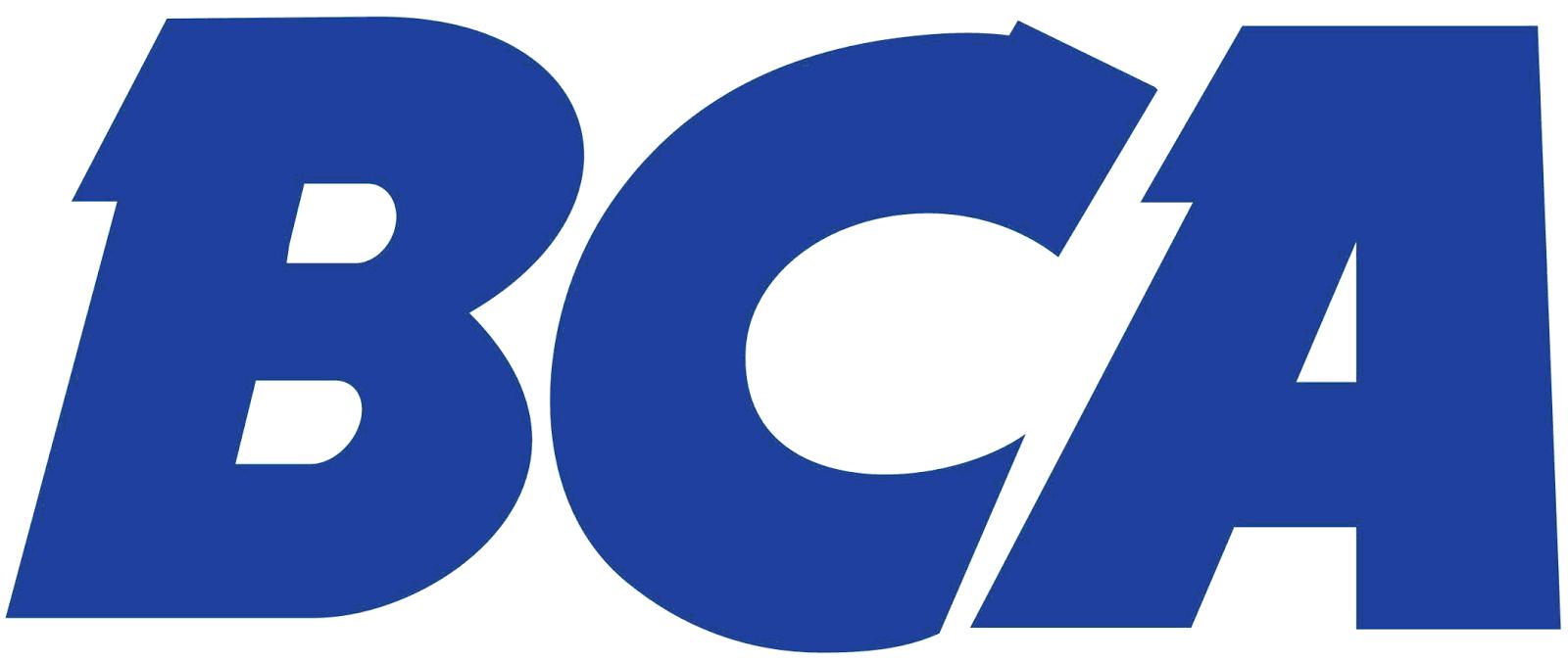 Lowongan Karir Bank BCA Top colleges, Logos, Symbols