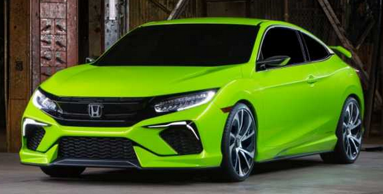 2016 Honda Civic Type R Price >> 2017 Honda Civic Type R Price Uk New Auto Cars Honda