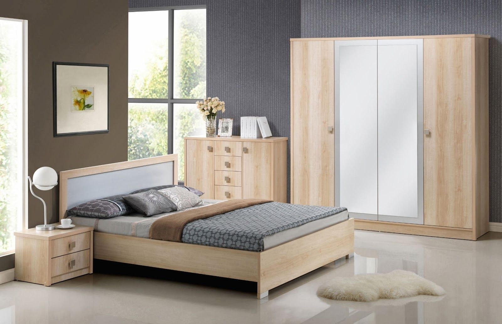 Couples Bedroom Designs Simple Modern Bedroom Ideas For Couples  Design Ideas 20172018 Review
