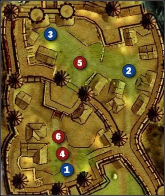 1 Walkthrough Main Quests Part 2 Walkthrough Dragon Age Origins Awakening Game Guide And Walkthrough Awakening Game Dragon Age Game Guide