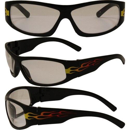 Birdz Eyewear Products Eyewear, Glasses