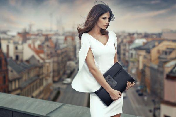 7 Sensible Fashion Ideas for Career Women