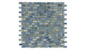 Stellar Tile | FCP51RNP | Neptune Blue | Tile > Porcelain Tile