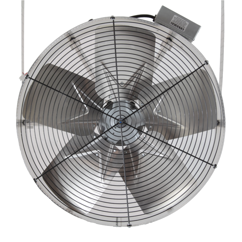 Our Flagship Model Featuring Precision Motorized Damper Doors With R 49 Insulation It Comes In Four Airflow Capacit Whole House Fan Whole House Fans House Fan