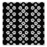 Dark Floral Photo Print  Dark Floral Photo Print  $2.85  by Rudimencialstore  . More Designs http://bit.ly/2hyOutM #zazzle