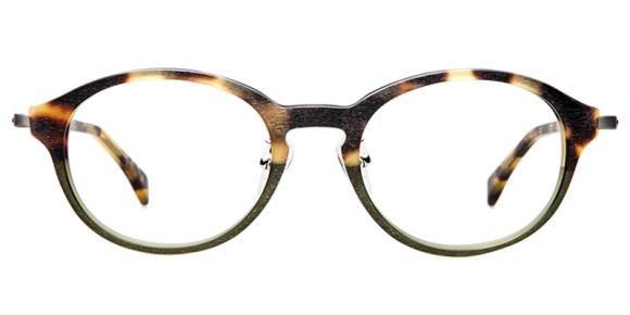 df52b3d400 Oprah Winfrey Eyeglasses