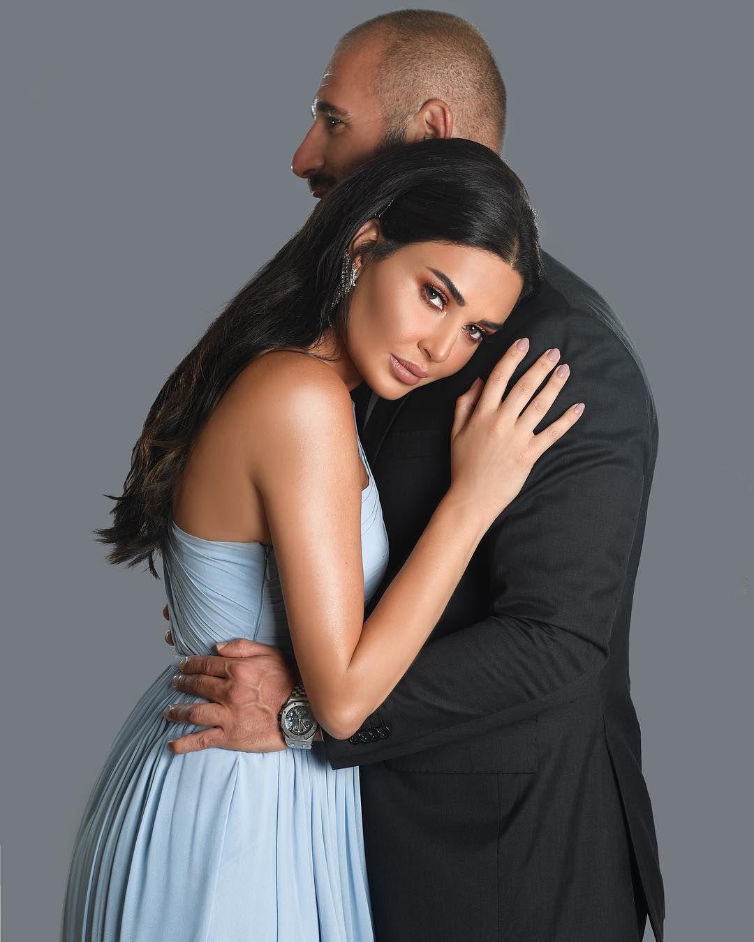 يصعب عليك اختيار هدايا الرجال إليك بعض الأفكار Styly Dresses Celebrities Beauty