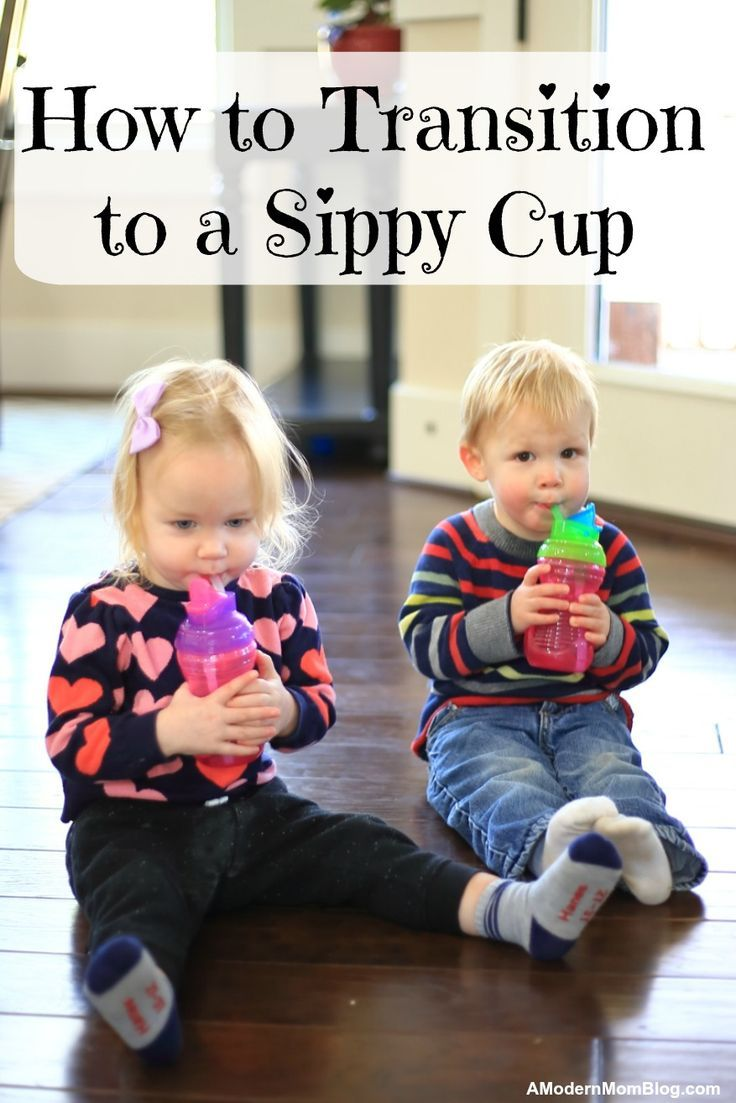 How to transition a baby or toddler to a Munchkin sippy cup from a baby bottle at one year old.  Parenting advice from a mom of three for new moms, dads, and parents  #sippycup  #toddlerlife  #momhacks  #momadvice #babyledweaning