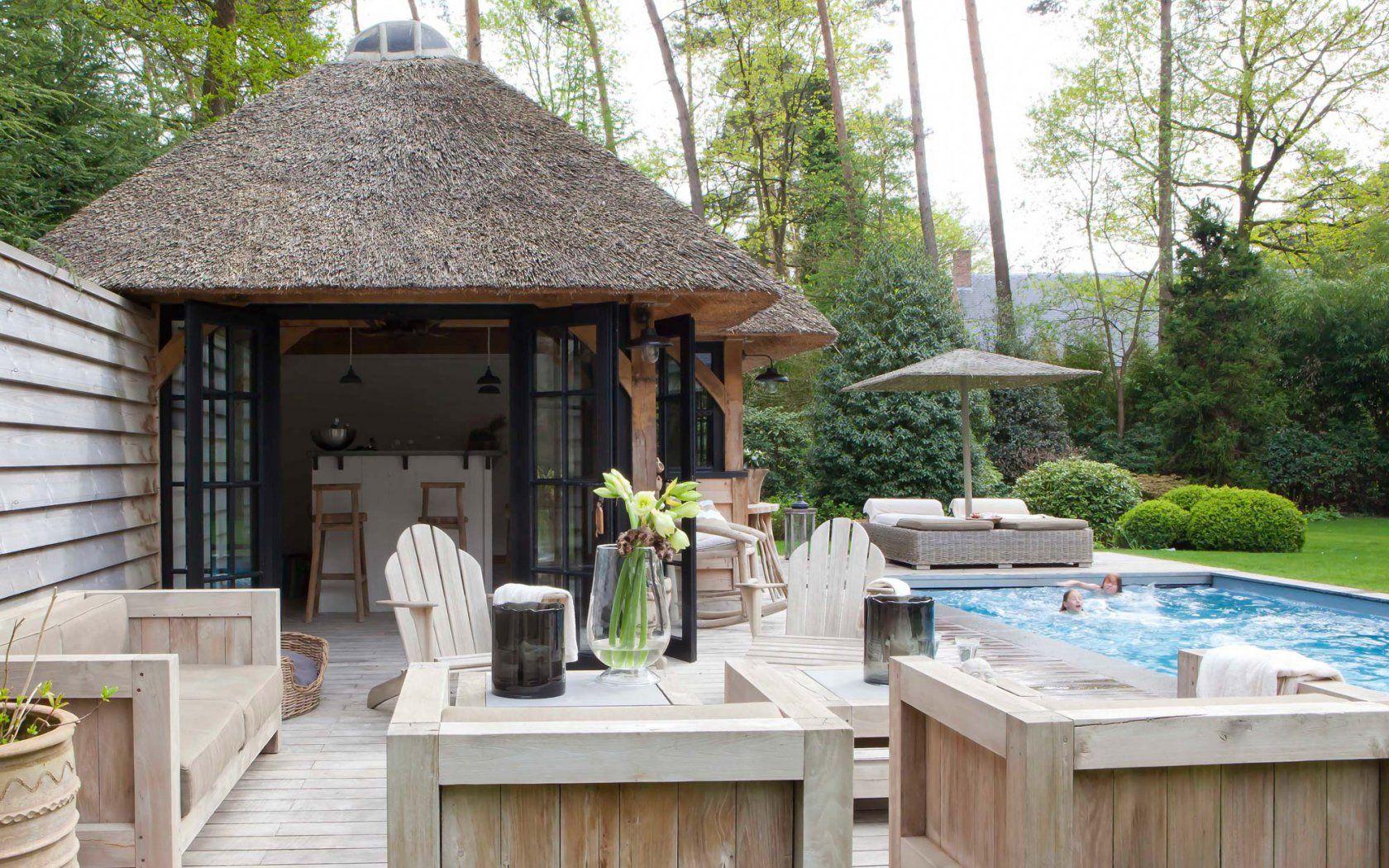 Pin by heritage buildings bvba on poolhouses pinterest pool