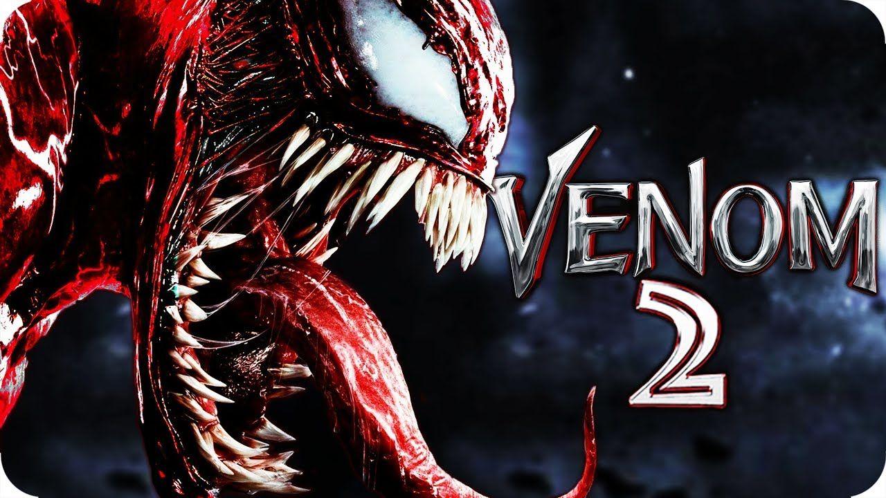 Regarder Venom 2 Film Complet En Ligne Gratuit Venom 2 Venom Movie Carnage Movie