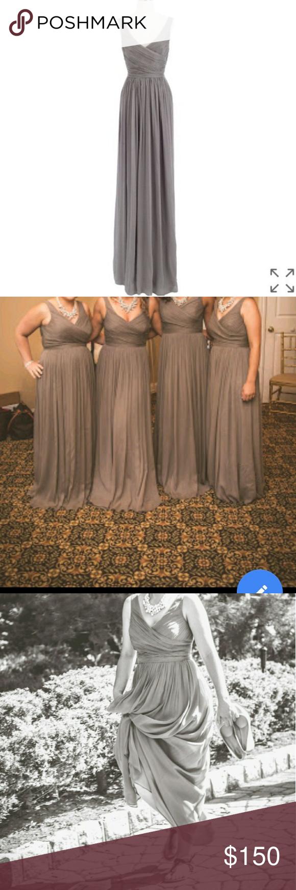 J crew gray dress gray dress dress prom and prom