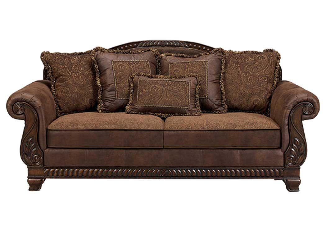 Bradington Truffle Sofa Decor Pinterest Sofas, Living room