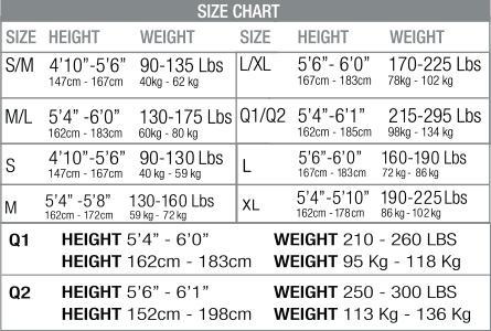 232c9f658c8c4 MeMoi Diamond Argyle Tights Women's Pantyhose - Hosiery Queen1/Queen2 /  Black MO 318#Tights, #Women, #Pantyhose