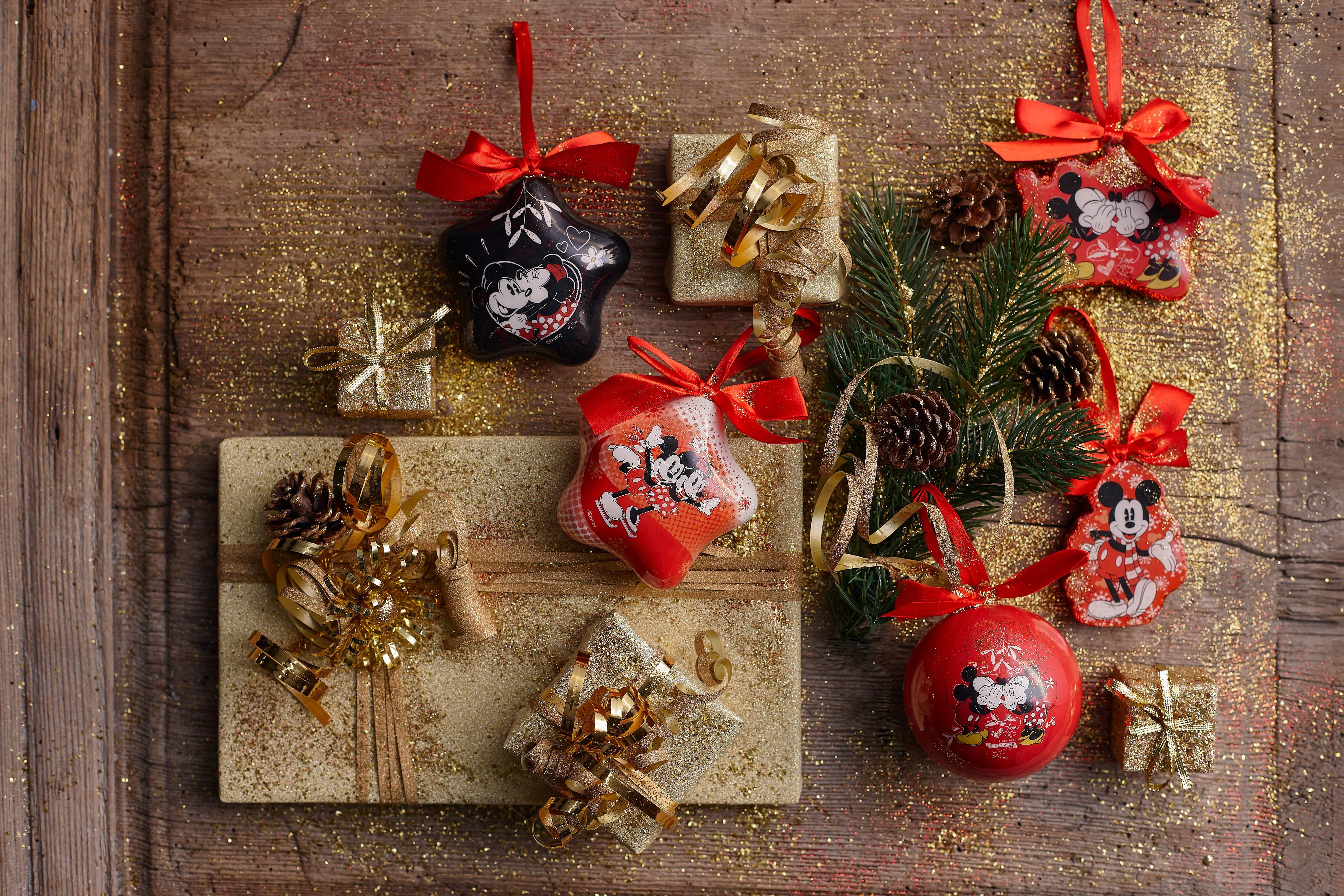 Decoration De Noel Decoration Noel Noel Noel Disney