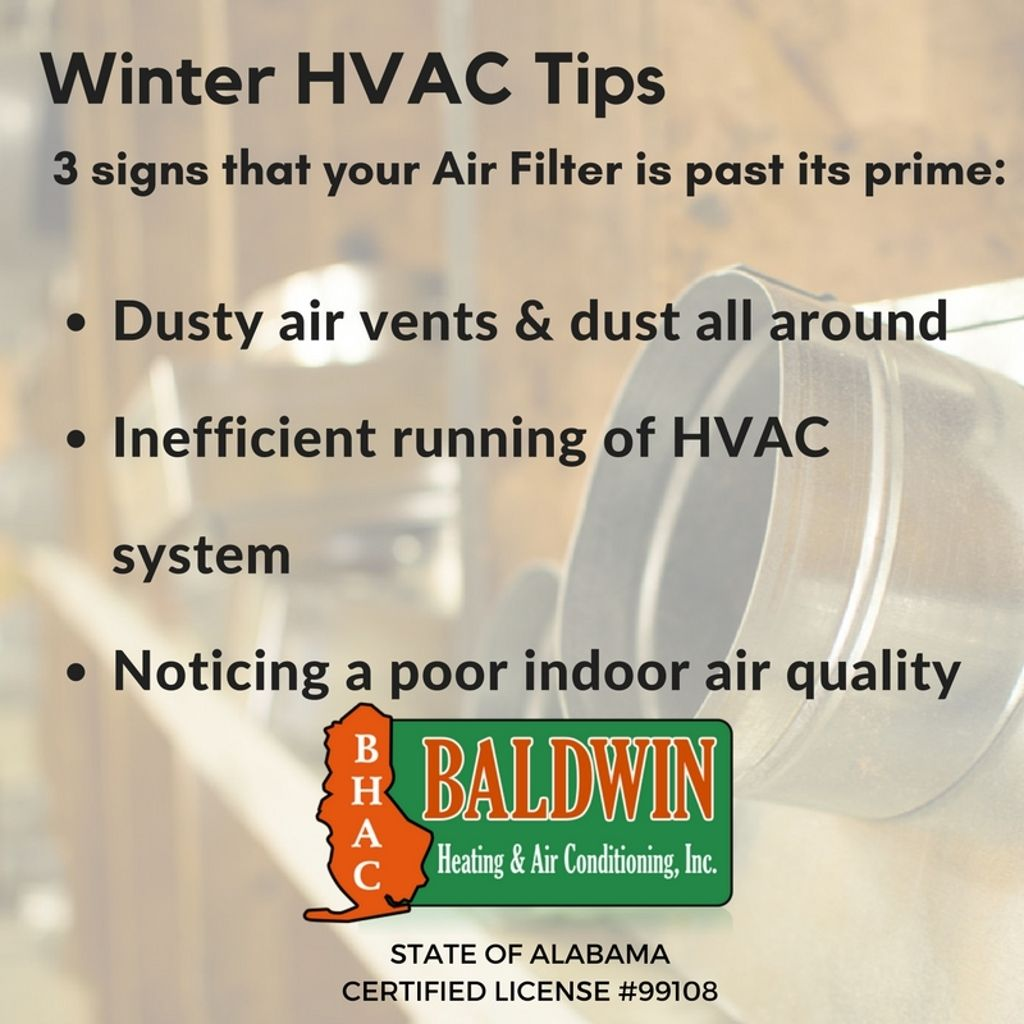 Is your HVAC helping or hurting your indoor airquality