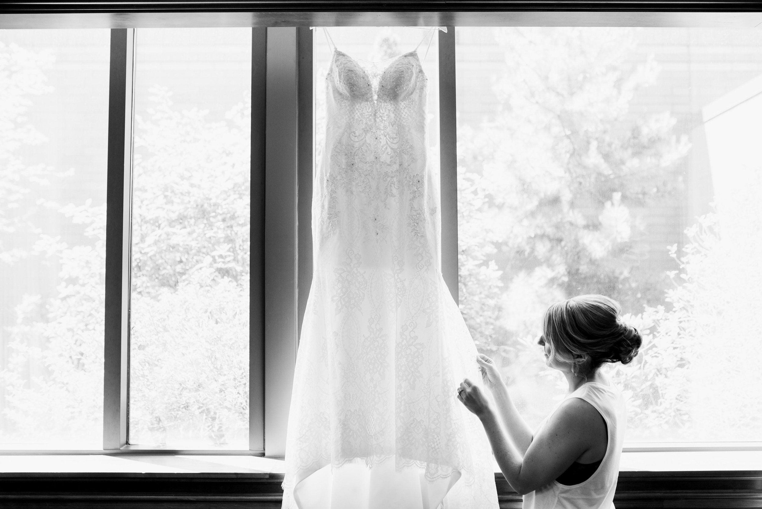 Pittsburgh Marriott North Wedding Beautiful Bridal Dresses Wedding Gown Inspiration Wedding Gowns Lace