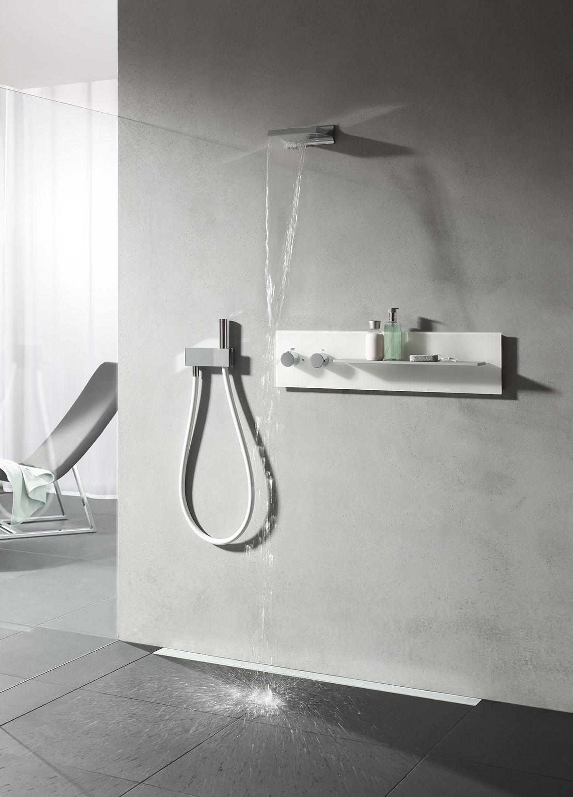 4 tips voor wellness in je badkamer badkamer ideeà n pinterest