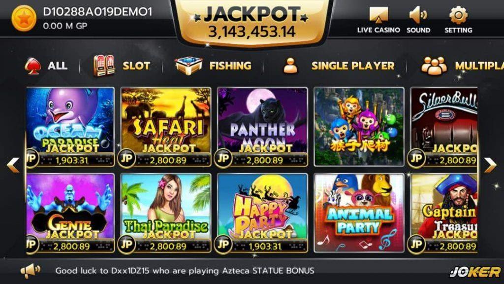 sonesta maho beach resort casino and spa st maarten Slot