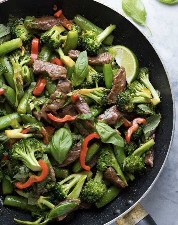 12 Keto Steak Recipes to Try for Dinner Tonight #purewow # ...