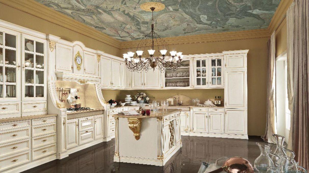 Royal Kitchen Interior Store Interior Design Design Interior