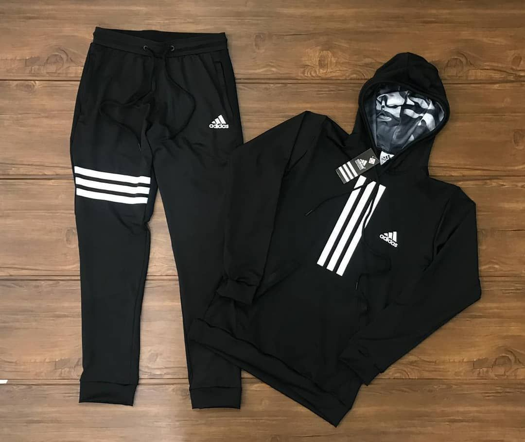Adidas Store Article Tracksuit Adidas Store Tracksuit Addidas [ 911 x 1080 Pixel ]