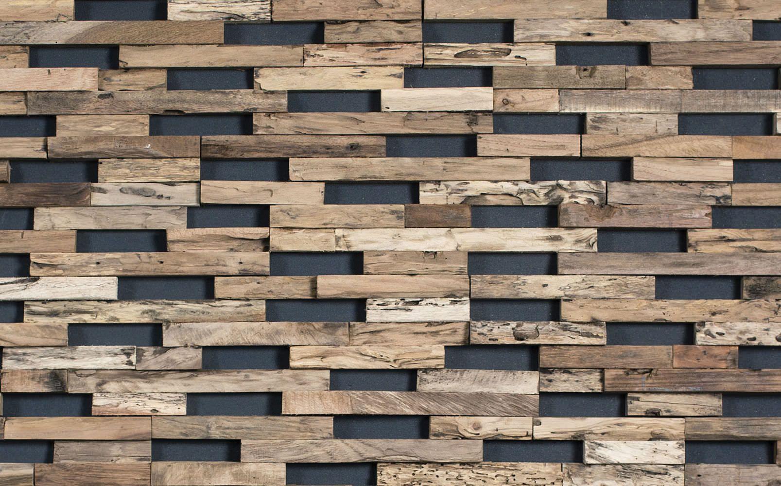 decorative wood wall tiles. Wooden Wall Decorative Panel   Modern Interior Design Ideas Wood Tiles T