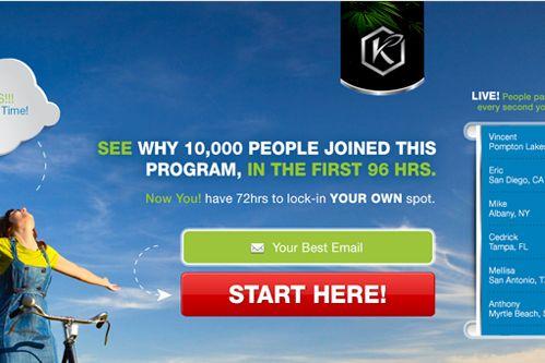 #Kannaway is a hemp lifestyle company with a focus on #nutritional #wellness whose products contain #CBD rich hemp oil. http://www.sexyhempguru.com  Sponser id #1790799