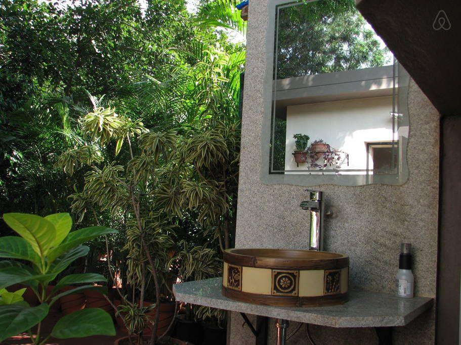 Luxury Home Koramangala, Bangalore Villas for Rent in