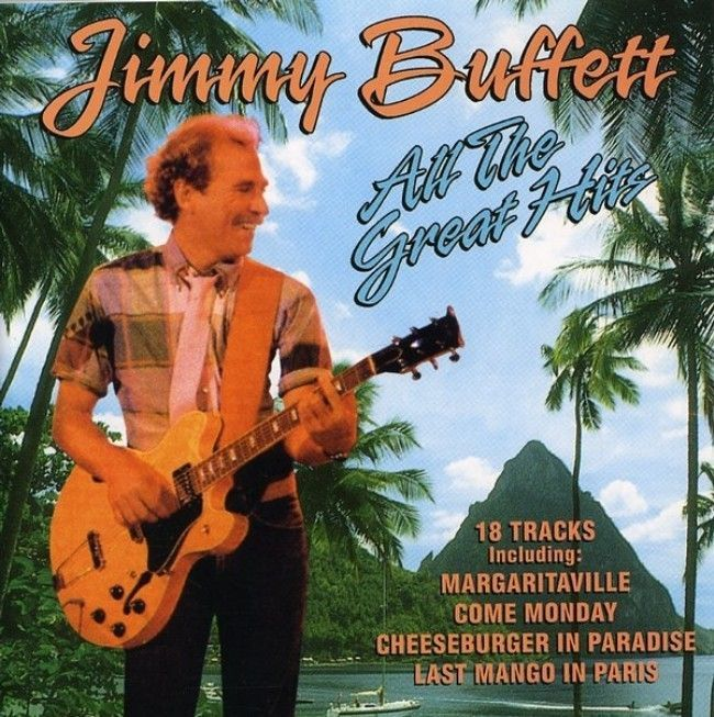 jimmy buffett christmas jimmy buffett christmas island cd jimmy buffett christmas island jimmy