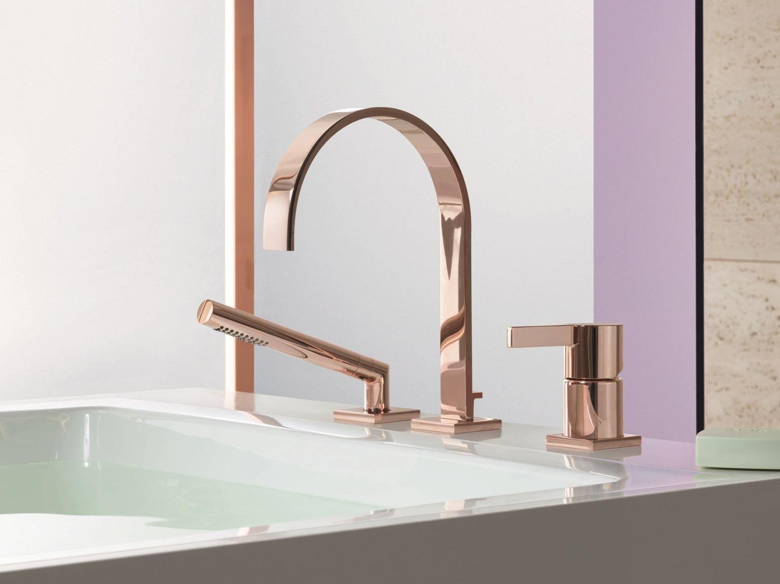 Dornbracht Kitchen Faucets Dornbracht Brass Mem Google Search Brigger Dune Bath