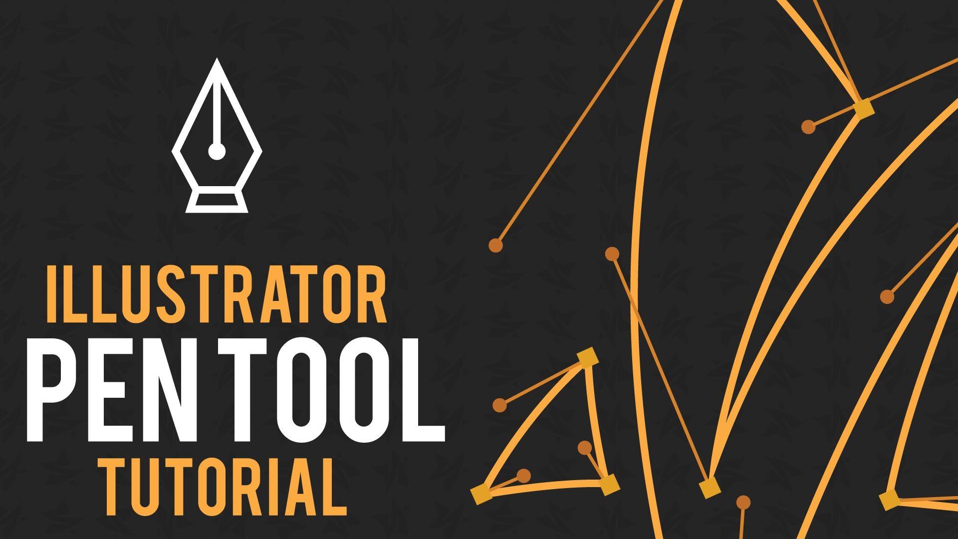 Join maker studios partnering program httpawedjxo3 star join maker studios partnering program httpawedjxo3 star adobe illustrator tutorialsphotoshop baditri Image collections