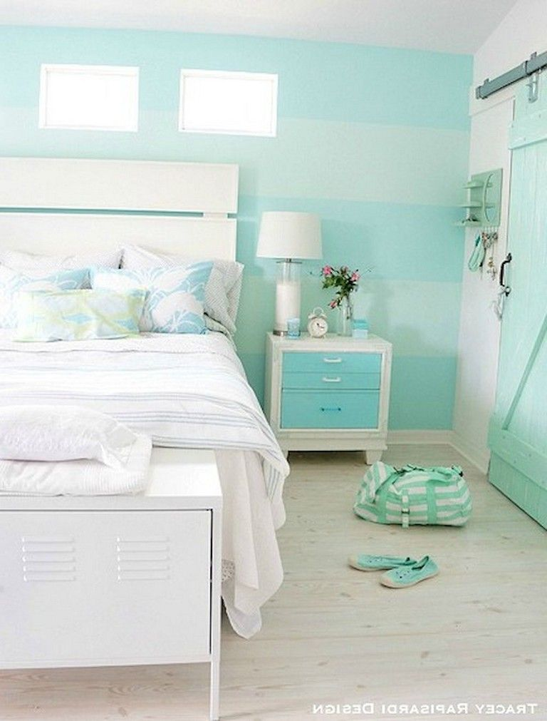 60 Cute Tween Bedroom Decorating Ideas For Girls Page 5 Of 65 Decor Girl