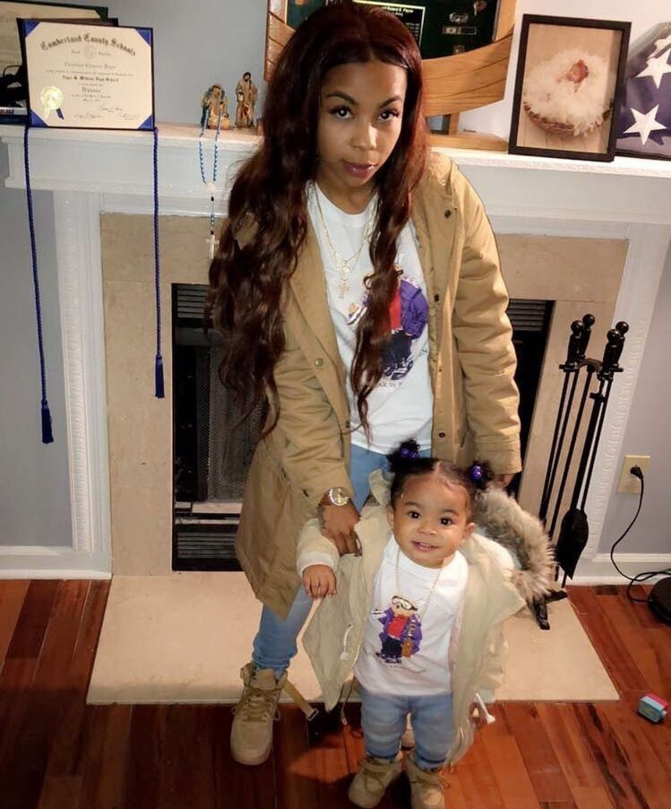 Pin by Roseline on Outfits Mommy daughter outfits, Cute