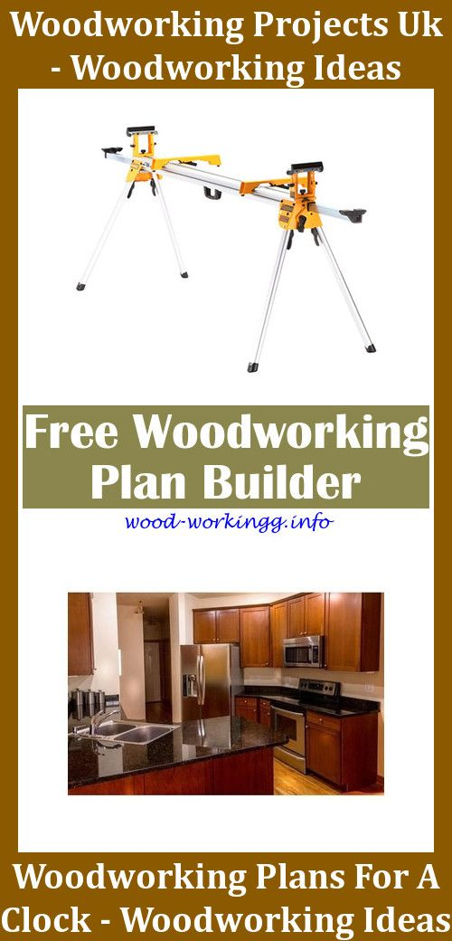 Woodworking Classes Seattle Doll Cradle Woodworking Plans Free Boot Interesting Interior Design Classes Seattle Plans