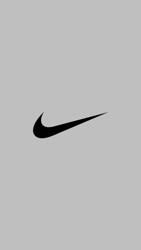 Nike Gray Fondos De Nike Fondos De Pantalla Nike Fondos De