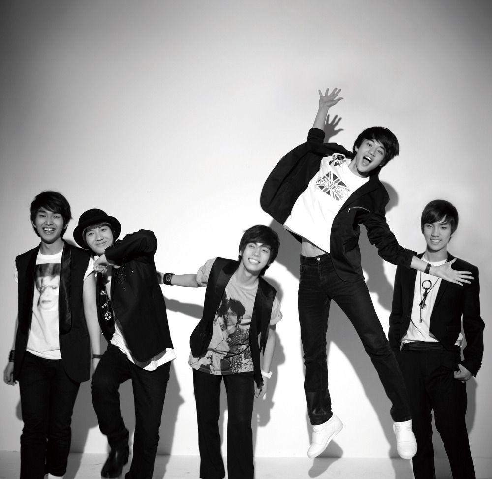 Images of Shinee World Album - #rock-cafe
