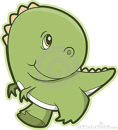 T Rex Clip Art T Rex Clipart This Green T Rex Clip - Different Types Of  Dinosaurs With Their Names - Free Transparent PNG Clipart Images Download