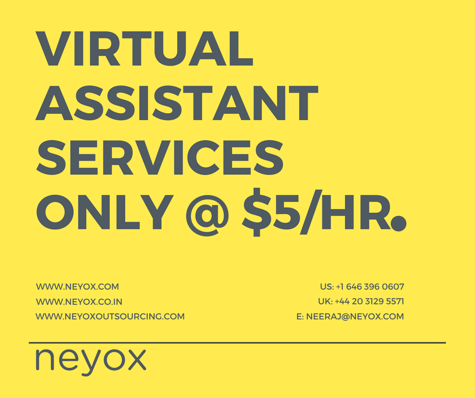 Home Virtual assistant services, Virtual assistant