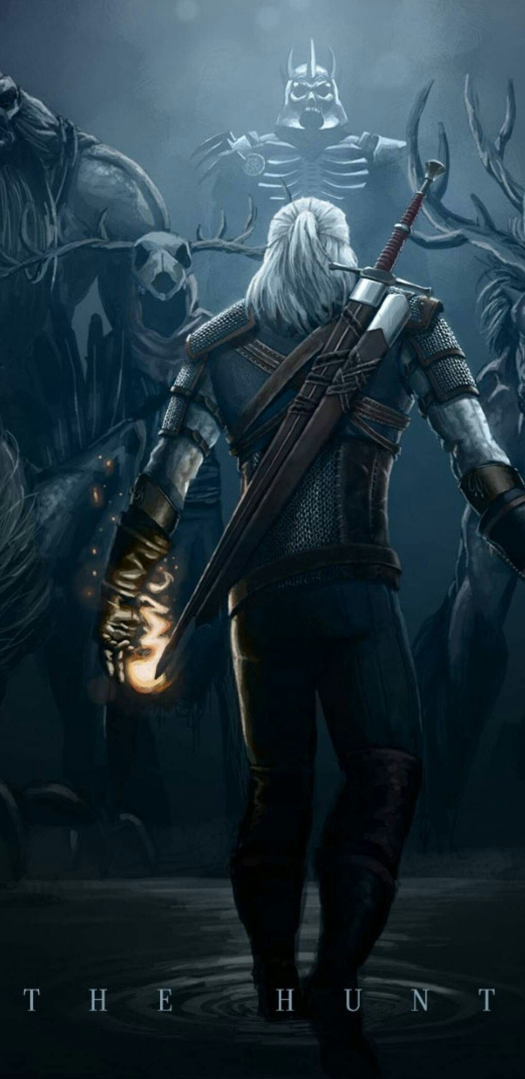 Pin By Pink Pueblo On The Witcher In 2020 The Witcher 3 The Witcher The Witcher Game